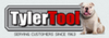 Tyler Tool - Up to $25 Off Favorite Brands