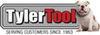 Tyler Tool - Up to $25 Off Sitewide