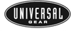 Universal Gear - 15% off Shorts