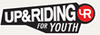 Up & Riding - 15% off $50+ Order