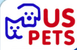 US Pets - Up to 50% Off and Free Shipping on Major Brands