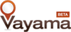 Vayama - $10 Off Flight Booking