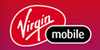 Virgin Mobile - 2 Free Months w/ Samsung Galaxy Ring Order