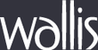 Wallis - Free Shipping on $30+ Order