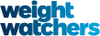 Weight Watchers - 50% Off w/ 6-Month Plan Purchase