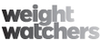 Weight Watchers - Sign Up Free with Online Plan