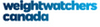 Weight Watchers Canada - Save Over 35% on Weight Watchers Online