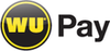 Western Union WUPay - $20 Cash Back with $100 Order for New WUPay Customers