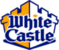 White_castle