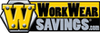 Work Wear Savings - Free Shipping on $75+ Order