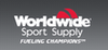 Worldwide Sport Supply - 15% Off When you Sign up for Emails