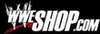 WWE Shop - 25% Off T-shirts and 50% Off in Stock DVDs