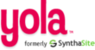 Yola - 10% Off Domains and Yola Bronze