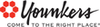 Younkers - Younkers - 25% Off Everything and 15% Off Cosmetics & Fragrance
