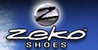 Zeko Shoes - Free Shipping on all Zeko Shoes