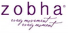 Zobha - $15 Off Zobha Bottoms + Free Shipping