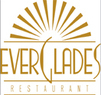 Everglades Restaurant at Rosen Centre Hotel Coupons Orlando, FL Deals