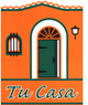 Tu Casa Coupons Redmond, WA Deals