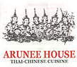 Arunee House Coupons Toluca Lake, CA Deals
