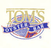 Tom's Oyster Bar Royal Oak Coupons Royal Oak, MI Deals