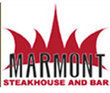 Marmont Steakhouse & Bar Coupons Philadelphia, PA Deals