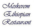 Meskerem Coupons Washington, DC Deals