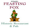 The Feasting Fox Historic Restaurant & Pub Coupons St Louis, MO Deals