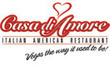 Casa Di Amore Coupons Las Vegas, NV Deals