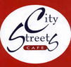 City Streets Cafe Coupons East Windsor, NJ Deals