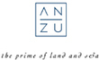 Anzu Restaurant Coupons San Francisco, CA Deals