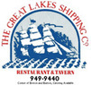 Great Lakes Shipping Co. Coupons Grand Rapids, MI Deals