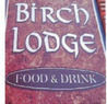 Birch Lodge Coupons Grand Rapids, MI Deals