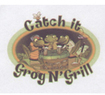Catch It Grog N Grill Coupons Oaklyn, NJ Deals