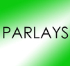 Parlay's Coupons Virginia Beach, VA Deals