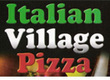 Italian Village Pizza Coupons Orlando, FL Deals