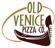 Old Venice Pizza Company Coupons Memphis, TN Deals