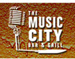 Music City Bar Coupons Nashville, TN Deals