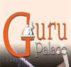 Guru Palace Coupons North Brunswick, NJ Deals