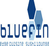 Blue Fin Coupons Memphis, TN Deals