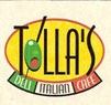 Tolla Deli Italian Cafe Coupons Winter Park, FL Deals