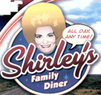Shirley's Family Diner Coupons Catonsville, MD Deals