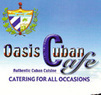 Oasis Cuban Cafe Coupons Longwood, FL Deals