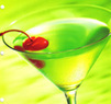 Martini's at the Westin, Atlanta Airport Coupons Atlanta, GA Deals