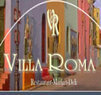 Villa Roma Coupons Laguna Hills, CA Deals