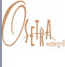 Osetra Watergrill Coupons San Diego, CA Deals