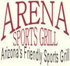 Arena Sports Grill Coupons Scottsdale, AZ Deals