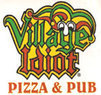 Village Idiot Pizza Coupons Columbia, SC Deals