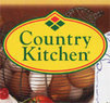 Country Kitchen Coupons New Hope, MN Deals