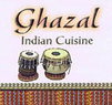 Ghazal Indian Cuisine Coupons Oakland, CA Deals