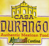 Casa Durango Coupons Renton, WA Deals
